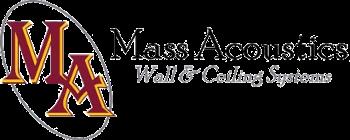 Mass Acoustics
